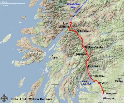 west-highland-way-celtic-trails-walking-holidays